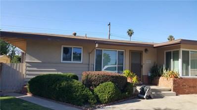 9761 Royal Palm Boulevard, Garden Grove, CA 92841 - MLS#: OC19095268