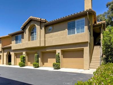100 Fulmar Lane, Aliso Viejo, CA 92656 - MLS#: OC19095388