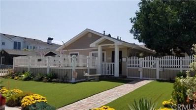 355 Broadway, Costa Mesa, CA 92627 - MLS#: OC19095418