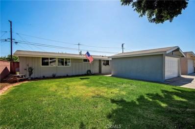 3330 E Curry Street, Long Beach, CA 90805 - MLS#: OC19095660
