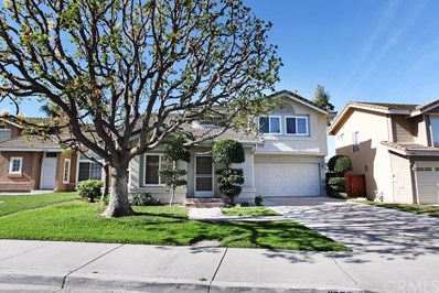 11576 Norgate Circle, Corona, CA 92880 - MLS#: OC19096012