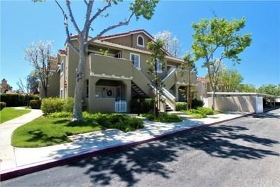 30 Via Terrano, Rancho Santa Margarita, CA 92688 - MLS#: OC19096014