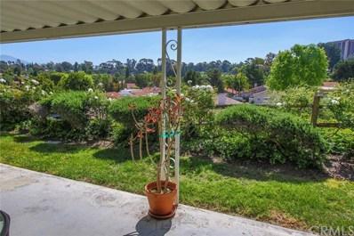 5062 Avenida Del Sol, Laguna Woods, CA 92637 - MLS#: OC19096034