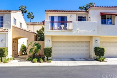 54 Chandon, Laguna Niguel, CA 92677 - MLS#: OC19096177