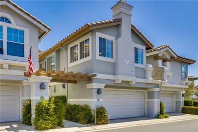16 Chaumont, Mission Viejo, CA 92692 - MLS#: OC19096225