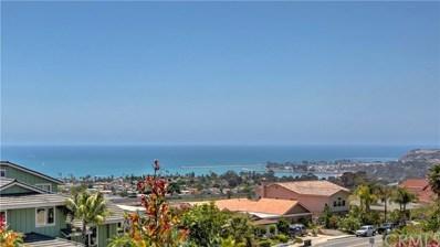 4014 Calle Bienvenido, San Clemente, CA 92673 - MLS#: OC19096258