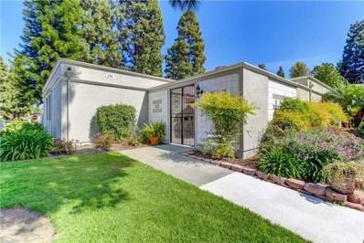 274 Avenida Sevilla UNIT C, Laguna Woods, CA 92637 - MLS#: OC19096439