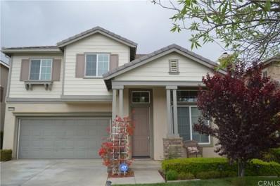 34268 Deergrass Way, Lake Elsinore, CA 92532 - MLS#: OC19096492