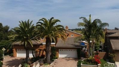 2 Denia, Laguna Niguel, CA 92677 - MLS#: OC19096541