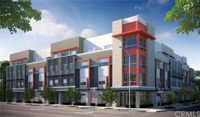 351 E Broadway, Long Beach, CA 90802 - MLS#: OC19096546