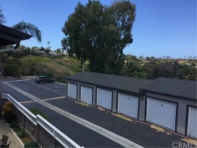 506 Canyon Drive UNIT 34, Oceanside, CA 92054 - MLS#: OC19096582