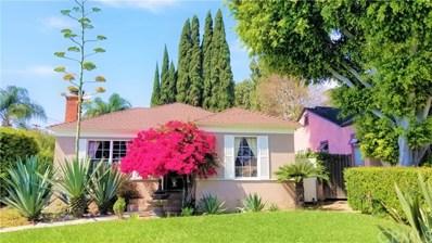 13421 Maulsby Drive, Whittier, CA 90602 - MLS#: OC19096723