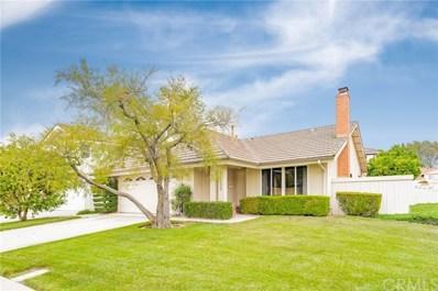 14132 Picasso Court, Irvine, CA 92606 - MLS#: OC19096901