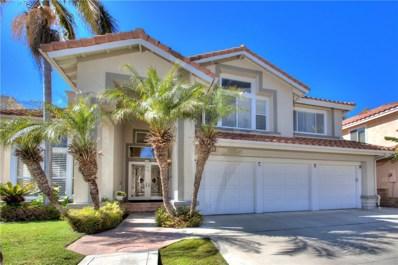 27101 Ironwood Drive, Laguna Hills, CA 92653 - #: OC19097002