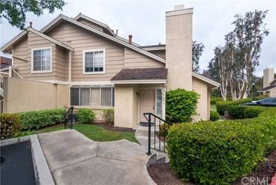 26481 Olivewood, Lake Forest, CA 92630 - MLS#: OC19097058