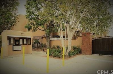 1101 W Macarthur Boulevard UNIT 248, Santa Ana, CA 92707 - MLS#: OC19097116