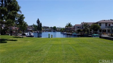 24241 Ontario Lane, Lake Forest, CA 92630 - MLS#: OC19097178
