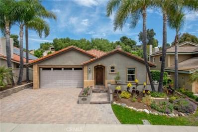 26642 Chester Drive, Laguna Hills, CA 92653 - MLS#: OC19097189