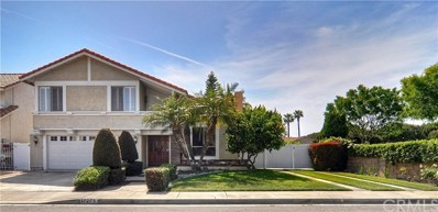 17275 Flame Tree Circle, Fountain Valley, CA 92708 - MLS#: OC19097207