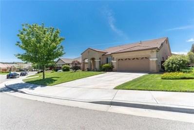 36097 Chittam Wood Place, Murrieta, CA 92562 - MLS#: OC19097418