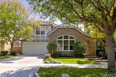 28 Foliate Way, Ladera Ranch, CA 92694 - MLS#: OC19097865