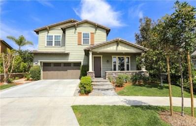 46 Desert Willow, Irvine, CA 92606 - MLS#: OC19098164