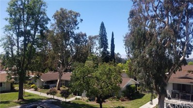 635 Ave Sevilla UNIT O, Laguna Woods, CA 92637 - MLS#: OC19098274