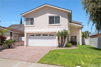 27661 Estepona, Mission Viejo, CA 92691 - MLS#: OC19098518