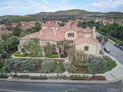 301 Calle Campanero, San Clemente, CA 92673 - MLS#: OC19098731