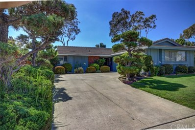 22021 Apache Drive, Lake Forest, CA 92630 - MLS#: OC19098854
