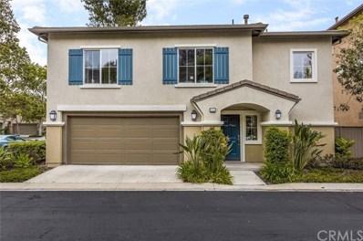14 Datepalm, Irvine, CA 92618 - MLS#: OC19098855