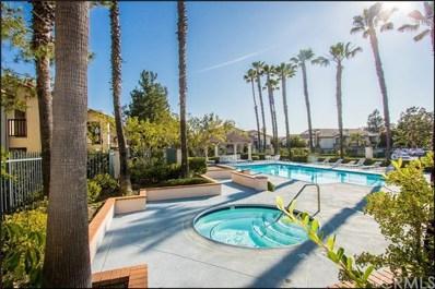 15 Pomelo, Rancho Santa Margarita, CA 92688 - MLS#: OC19098867
