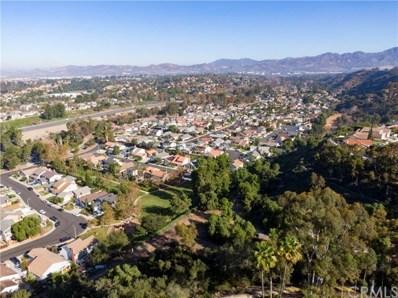 26482 Dineral, Mission Viejo, CA 92691 - MLS#: OC19098877