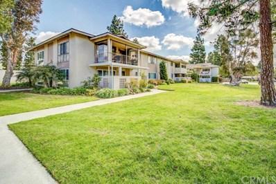 378 Avenida Castilla UNIT B, Laguna Woods, CA 92637 - MLS#: OC19098911