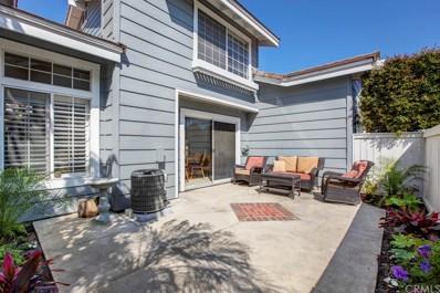 13572 Eucalyptus Street, Tustin, CA 92782 - MLS#: OC19098989