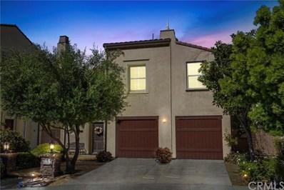 5 Waterspout, Irvine, CA 92620 - MLS#: OC19099123