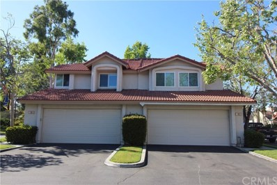 4 Windy Hill Lane UNIT 72, Laguna Hills, CA 92653 - MLS#: OC19099169