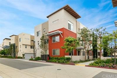 5769 Acacia Lane, Lakewood, CA 90712 - MLS#: OC19099235