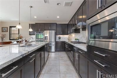 34502 Serdonis Street, Temecula, CA 92592 - MLS#: OC19099310