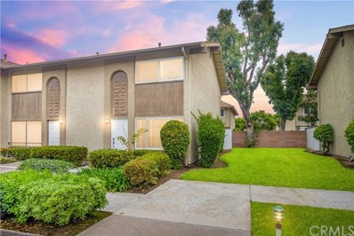 9687 Pettswood Drive, Huntington Beach, CA 92646 - MLS#: OC19099336