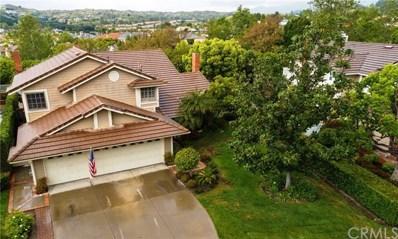 15 Pinewood Drive, Coto de Caza, CA 92679 - MLS#: OC19099568