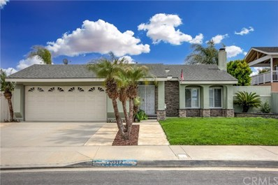 20342 Brentstone Lane, Huntington Beach, CA 92646 - MLS#: OC19099611