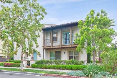 751 E Valencia Street, Anaheim, CA 92805 - MLS#: OC19100095