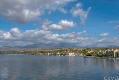 27760 La Costa UNIT 16, Mission Viejo, CA 92692 - MLS#: OC19100118
