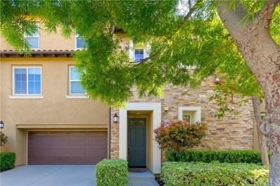 136 Roadrunner, Irvine, CA 92603 - MLS#: OC19100512