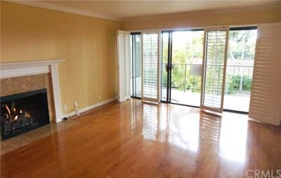 4211 Apricot Drive, Irvine, CA 92618 - MLS#: OC19100520