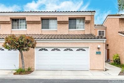 17324 Larisa Drive, Cerritos, CA 90703 - MLS#: OC19100763