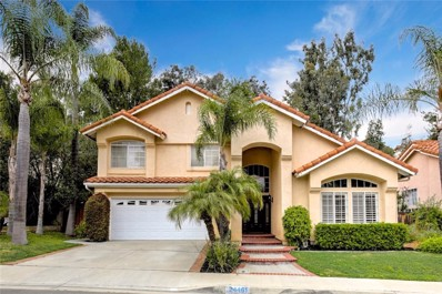 24461 Kings Vw, Laguna Niguel, CA 92677 - MLS#: OC19100828