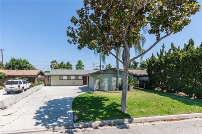 16127 Leffingwell Road, Whittier, CA 90603 - MLS#: OC19100948