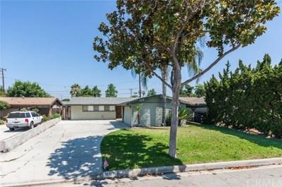 16127 Leffingwell Road, Whittier, CA 90603 - MLS#: OC19100948